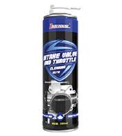 进气阀及节气门清洗剂(CC-16)
